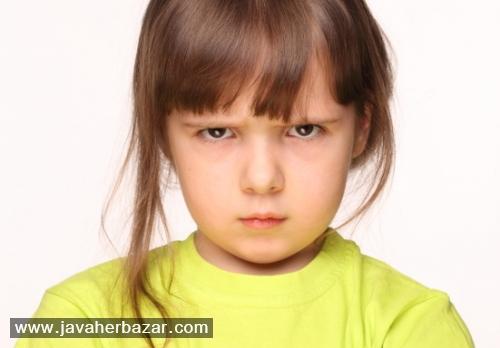 دلایل اینکه کودکتان به حرف شما گوش نمیدهد چیست
