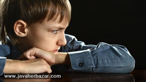 چند نکته برای آرام کردن کودکان بداخلاق