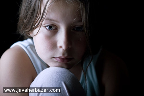 نشانههای کودکان با اعتماد به نفس پایین