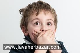 با اولین نشانههای لکنت زبان کودکان آشنا شوید!