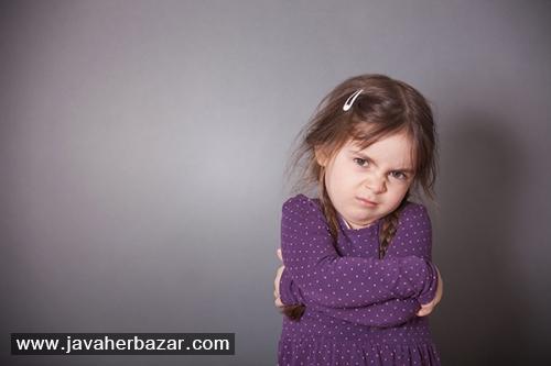 راههای جلوگیری از پرخاشگری کودکان