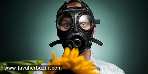 چند توصیه برای حفاظت از خود در برابر آلرژی