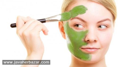 5 نکته اساسی در مراقبت از پوست