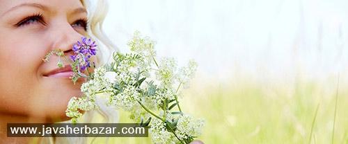 توصیههای آرایشی، جهت مراقبت از پوست صورت