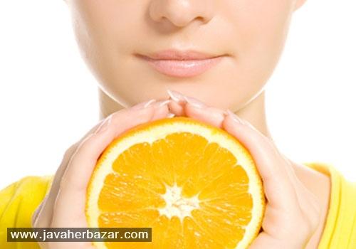 نکاتی مهمی در بهداشت پوست بسیار اهمیت دارد