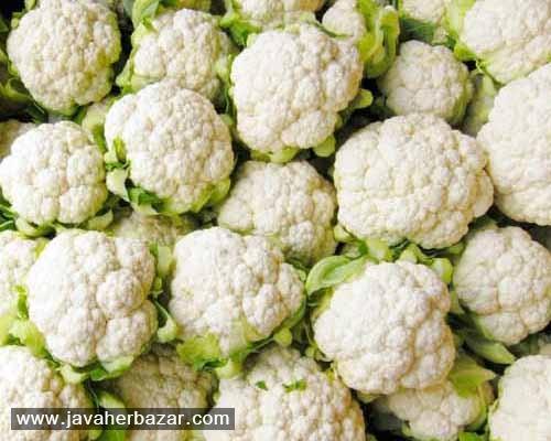 خواص بی نظیر سبزیجات(قسمت دوم)