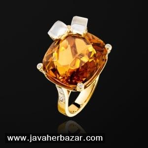 برندهای مطرح در صنعت طلا و جواهرات