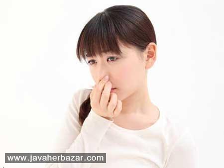 دلایل ایجاد مسمومیت در بدن چیست؟؟