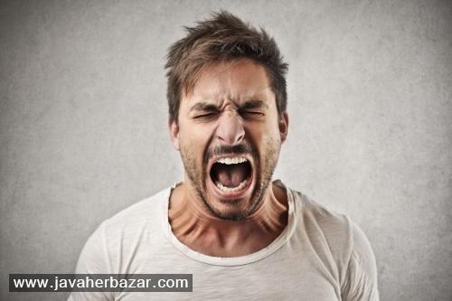 آیا میدانید چرا افسردگی انسان را عصبانی تر می کند ؟