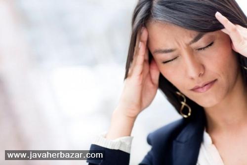 علت بروز سردردهای میگرن کشف شد