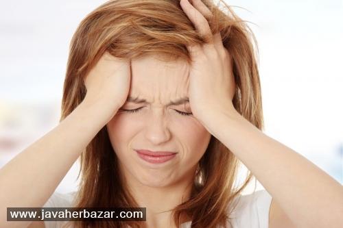 با موی خیس خوابیدن چه به سر موهایتان میآورد؟