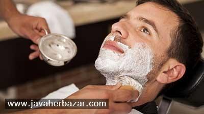 5 نکته مهم برای سلامت پوست مردان