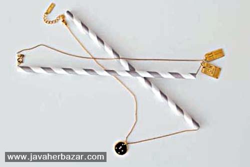 ترفندهای مناسب برای بسته بندی هوشمندانه جواهرات در سفر