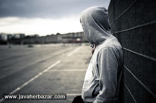 چند عادتی که میتوانند شخصیت تان را لو دهد!!