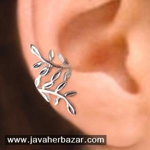 نکاتی بسیار ضروری در مورد سوراخ کردن گوش