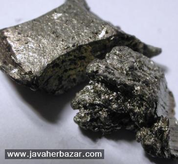 مصارف عمده فلز پلاتین یا پلاتینیوم