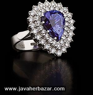 واحدهای مختلف اندازه گیری وزن در صنعت جواهرات