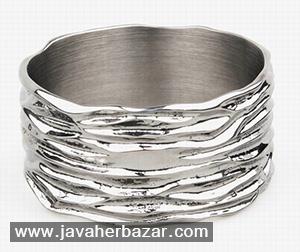 ویژگیهای فلز تیتانیوم و تفاوتهای آن با طلای سفید