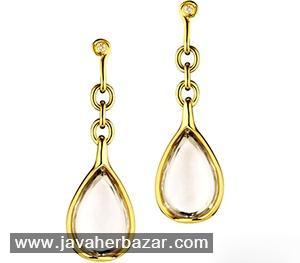 جواهرات الهام گرفته شده از مکتب بودا کمپانی اچ. استرن