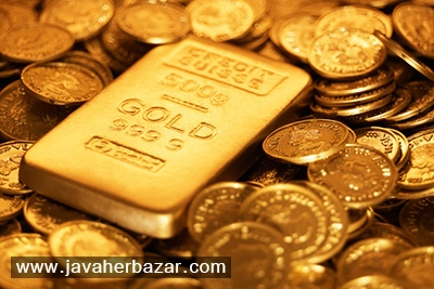 نگاهی به روند گذشته و آتی قیمت جهانی طلا