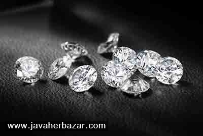 کاربرد نگین الماس