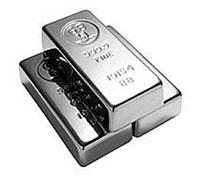 تاریخچه فلز پلاتین ( platinum )