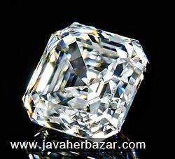 تاریخچه مدل های مختلف برش الماس