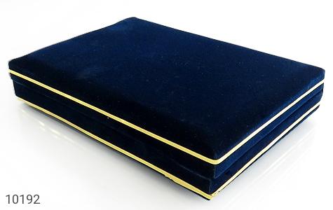 جعبه جواهر - 10192