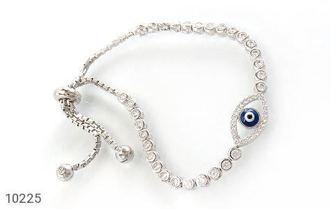 دستبند - 10225