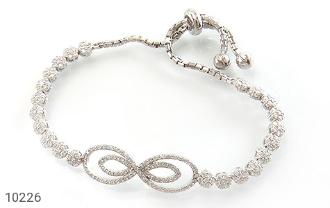 دستبند - 10226