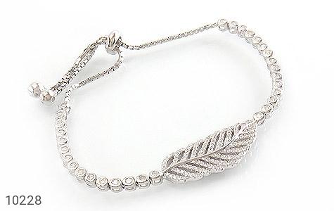 دستبند - 10228