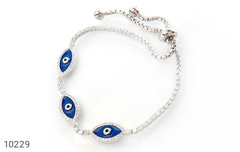 دستبند - 10229