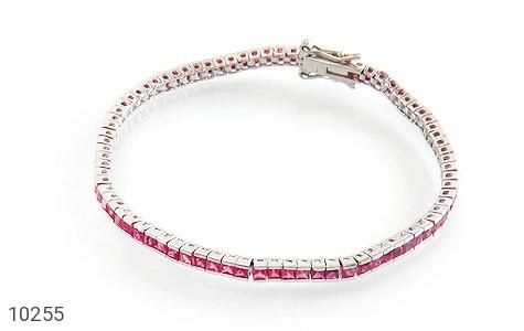 دستبند - 10255