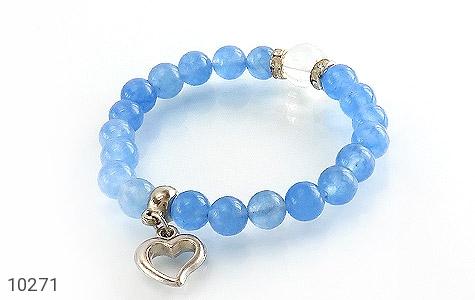 دستبند - 10271
