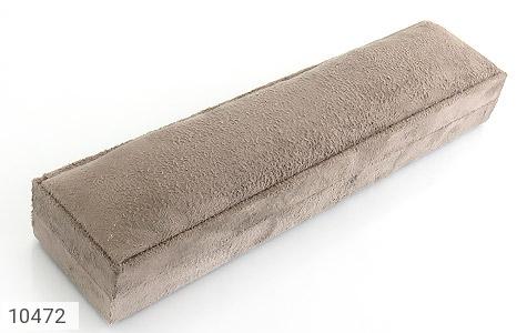جعبه جواهر - 10472