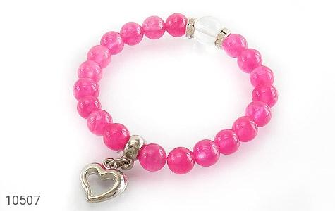 دستبند - 10507