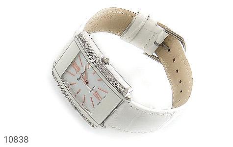 عکس ساعت صدف اسپرت زنانه