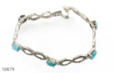 دستبند - 10879
