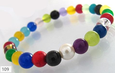 دستبند - 109