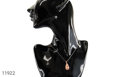 عکس سرویس چشم گربه طرح ملکه زنانه - شماره 10