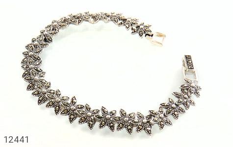 دستبند - 12441