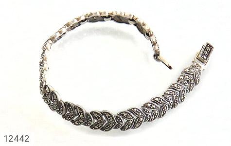 دستبند - 12442