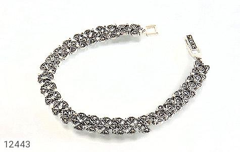 دستبند - 12443