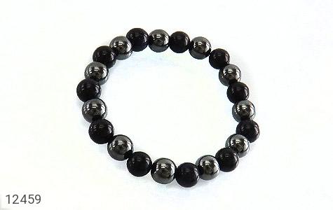دستبند - 12459