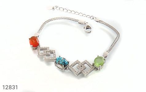دستبند - 12831