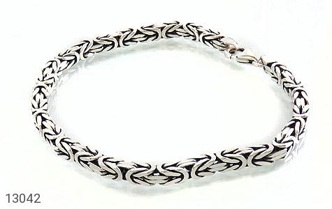 دستبند - 13042