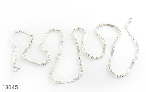 زنجیر - 13045