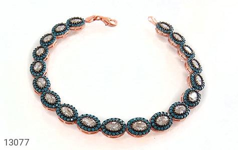 دستبند - 13077