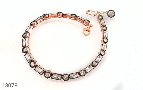 دستبند - 13078