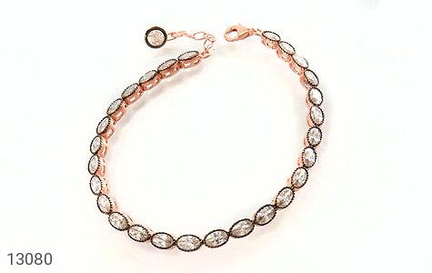 دستبند - 13080